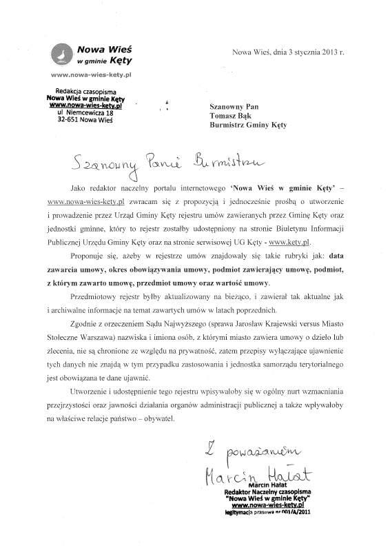 Wyrok Sądu Najwyższego A Finanse Mojego Sołectwa Fundusze Sołeckie